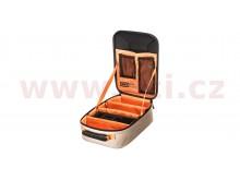 kufr na motokrosové brýle, 100% (desert camo)
