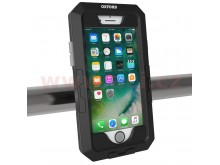 voděodolné pouzdro na telefony Aqua Dry Phone Pro, OXFORD - Anglie (iPhone 6/7 Plus)