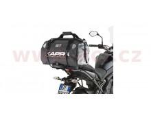 taška na sedlo-voděodolná, KAPPA (objem 50 L)