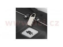 EASYLOCK boční kufry - 17l, KAPPA (thermoplast)