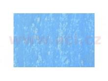 těsnící papír, lisovaný (0,8 mm, 140 x 195 mm)