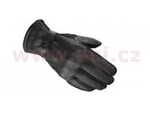 rukavice CLASSIC, SPIDI (černé)