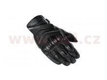 rukavice C4 COUPE, SPIDI (černá)