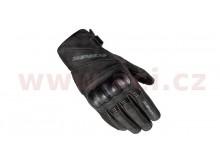 rukavice RANGER LT, SPIDI (černá)