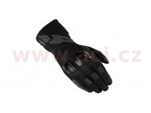 rukavice RAINSHIELD Outdry, SPIDI (černé)