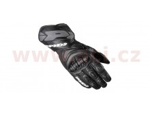 rukavice CARBO 7, SPIDI (černé)