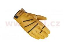 rukavice SUMMER GLORY, SPIDI (světle hnědé)