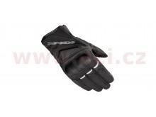 rukavice MISTRAL H2OUT, SPIDI (černá)