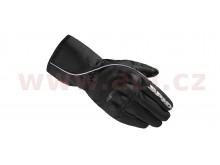 rukavice WNT2, SPIDI, dámské (černá)