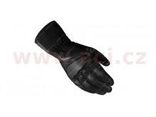 rukavice GRIP 2, SPIDI, dámské (černé)