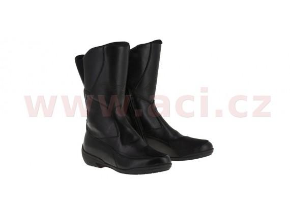 boty STELLA KAIRA Gore-Tex, ALPINESTARS (černé)