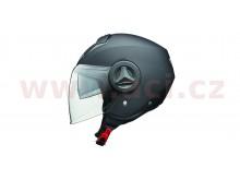 přilba Breeze, V-Helmets (matná černá)