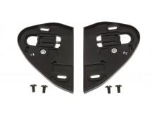 mechanismus hledí pro přilby ST 701/ST 501/VALOR/SPARK, AIROH - Itálie