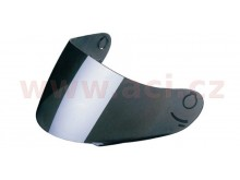 plexi pro přilby Monaco/Paname/Kite/Falcon/Osprey/Kestrel/Breva´R/Vertigo, LAZER - Belgie