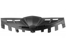 nosní deflektor pro přilby Apex, CASSIDA - ČR