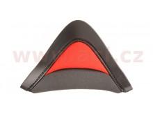 bradový deflektor pro přilby N312, NOX