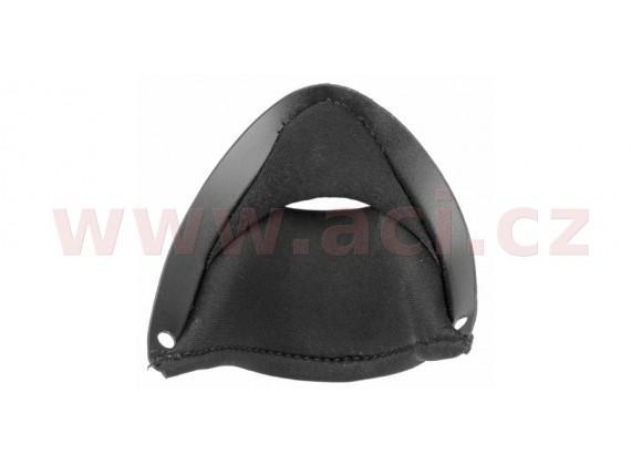 bradový deflektor pro přilby N965, NOX