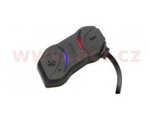 Bluetooth handsfree headset SMH10R (dosah 0,9 km), SENA