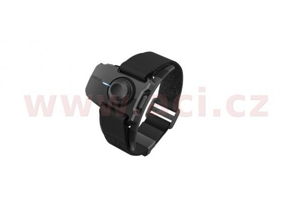 dálkové ovládání na zápěstí / nádrž pro Bluetooth handsfree headsety 30K/20S/20S EVO/10U/1
