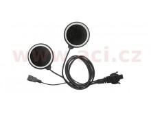 sluchátka pro headset 10C, SENA