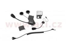 držák na přilbu s příslušenstvím pro headset 20S (H-D), SENA