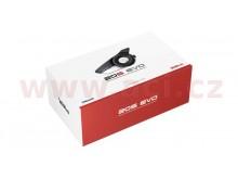 Bluetooth handsfree headset 20S EVO s tenkými sluchátky (dosah 2 km), SENA