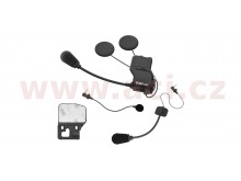 Bluetooth handsfree headset 50S (dosah 2 km), SENA
