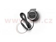 držák pro navigaci Rider 450/550 pro přenášení mezi více motocykly, TomTom