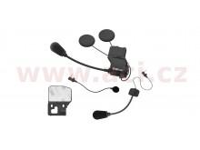 držák na přilbu pro headset 50S, SENA