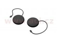 HD sluchátka pro headset 50R, SENA