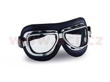 Vintage brýle 510, CLIMAX (čirá skla)