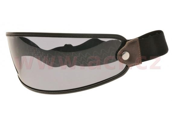 brýle RAGE, NOX PREMIUM (kouřové)