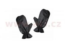 návleky na rukavice, NOX/4SQUARE (černé)