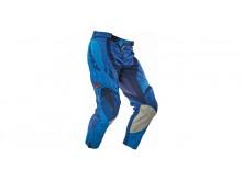 kalhoty Evolution, FLY RACING - USA (modrá)