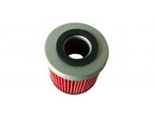 Olejový filtr ekvivalent HF154, Q-TECH