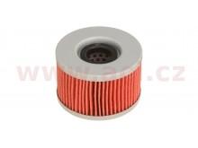Olejový filtr ekvivalent HF111, Q-TECH