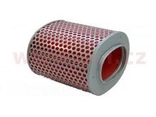 Vzduchový filtr HFA1502, HIFLOFILTRO