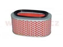 Vzduchový filtr HFA1710, HIFLOFILTRO