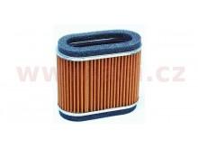 Vzduchový filtr HFA2906, HIFLOFILTRO