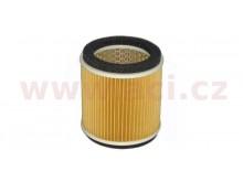 Vzduchový filtr HFA2910, HIFLOFILTRO