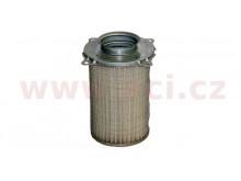 Vzduchový filtr HFA3604, HIFLOFILTRO