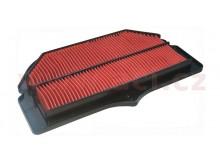 Vzduchový filtr HFA3908, HIFLOFILTRO