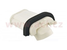 Vzduchový filtr HFA4505, HIFLOFILTRO (levý)