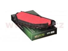 Vzduchový filtr HFA2609, HIFLOFILTRO