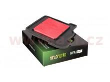 Vzduchový filtr HFA4921, HIFLOFILTRO