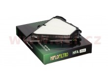 Vzduchový filtr HFA2920, HIFLOFILTRO