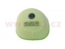 Vzduchový filtr pěnový HFF5018, HIFLOFILTRO