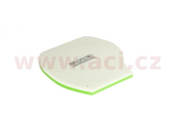 vzduchový filtr pěnový HFF4026, HIFLOFILTRO