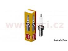 zapalovací svíčka BPR8ES  řada Standard, NGK - Japonsko
