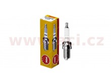 zapalovací svíčka BR8ECS  řada Standard, NGK - Japonsko
